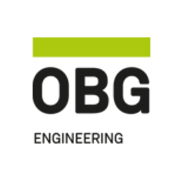 OBG Engineering