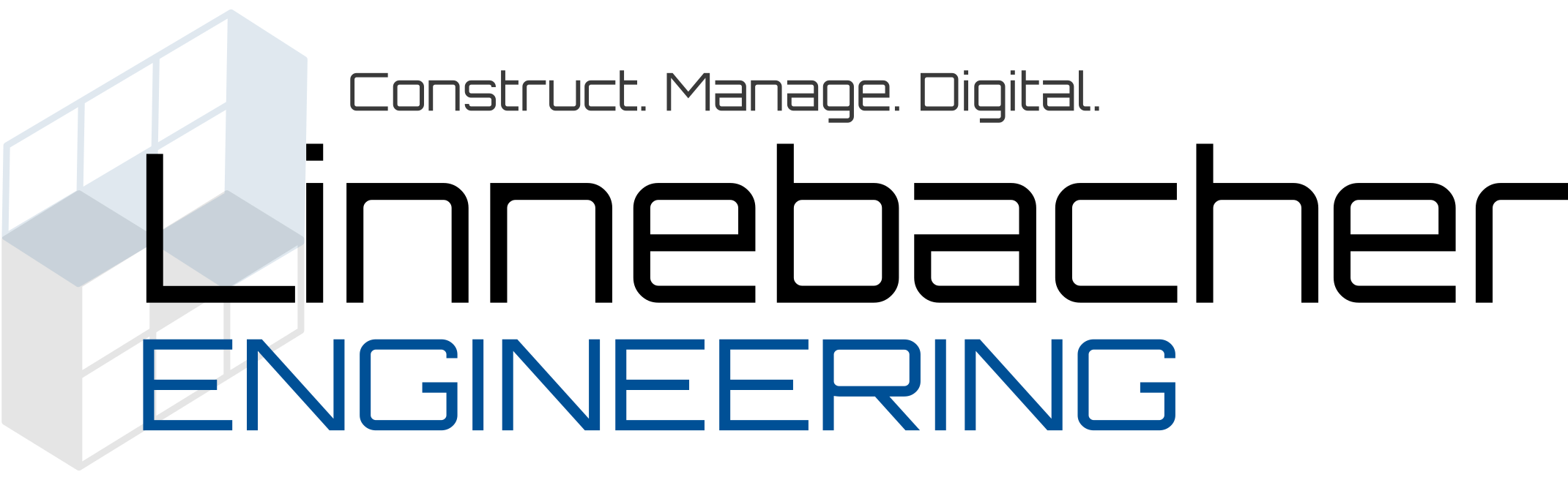 Linnebacher EngineerIng
